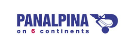 Panalapina_logo