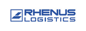 rhenus-logo