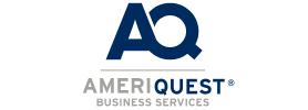 ameriquest-logo