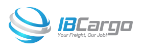 ibcargo-logo