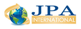 jpa international