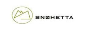 sn0hetta_logo