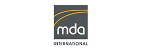 mda_international_logo