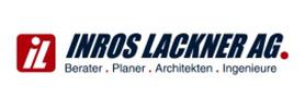 inros_lackner