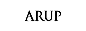aruplogo