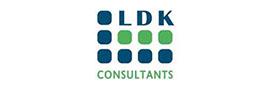 LDK-Consultants