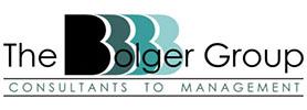 bolger