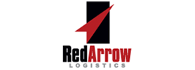 RedArrowLogistics