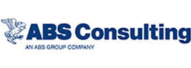 logo_absconsulting