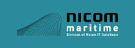 logo-nicom-maritime