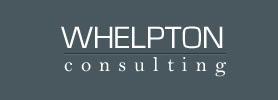 whelpton_logo