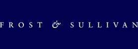 frost&sullivan_logo