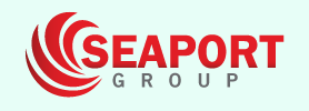 seaport-group_web