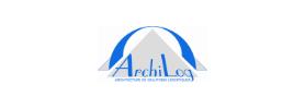 archilog