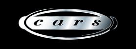 capital automotive