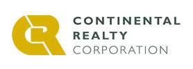 Best Realty And Property Management Hollywood Fl