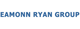 eamonn ryan