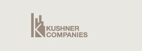 logo-kushner