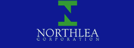 northlea_mainlogo