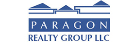 paragon_realty_group_logo