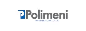 polimeni-logo