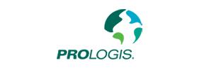 prologis_logo