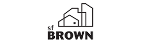 SF-Brown-Logo