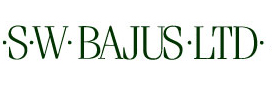 bajus_logo