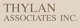 thylan