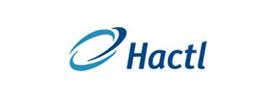 hactl_mainLogo