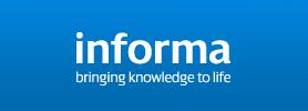 informa_logo
