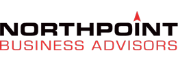 northpoint-advisors-logo